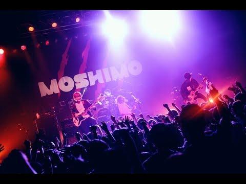 , title : 'MOSHIMO「猫かぶる」LIVE(2018.5.19 TSUTAYA O-EAST)'