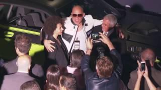 Nonton Furious 7 Premiere - Vin Diesel, Dwayne Johnson, Jason Statham & Cast - Fast & Furious 7 Red Carpet Film Subtitle Indonesia Streaming Movie Download