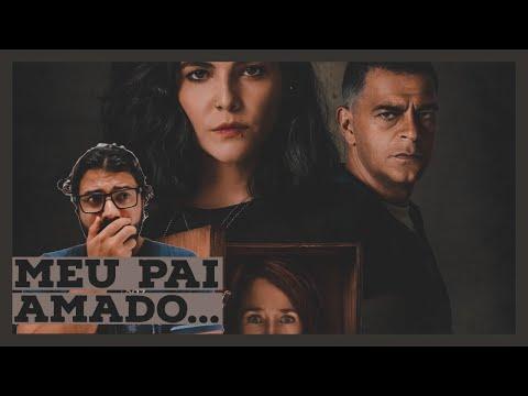 Bom Dia, Verônica - 1ª Temporada (Netflix, 2020) | Crítica SEM SPOILERS