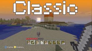 Lovely World Classic - A Lovely Lighthouse [19]