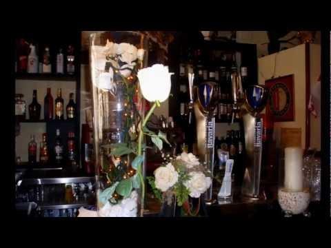 Restaurant Siroco in Benidorm