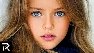 Video 10 Unusual Children You Need To See To Believe MP3, 3GP, MP4, WEBM, AVI, FLV Desember 2018