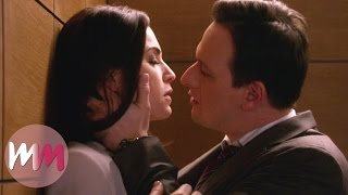 Nonton Top 10 Memorable The Good Wife Moments Film Subtitle Indonesia Streaming Movie Download