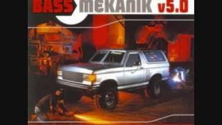 Video Bass Mekanik - Bass Mekanik [Original] MP3, 3GP, MP4, WEBM, AVI, FLV Agustus 2018