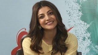 Kajal Aggarwal and Bellamkonda Sreenivas Bytes About Sita Movie