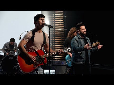 Video Dan + Shay Get the Party Started with 'Tequila' download in MP3, 3GP, MP4, WEBM, AVI, FLV January 2017