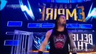 Nonton WWE RAW 13 March 2017 Highlights fullHDWWE RAW 13 March 2017 Highlights fullHD HDWon Com mp4 Film Subtitle Indonesia Streaming Movie Download