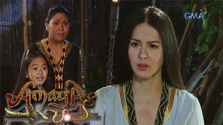 Nonton Amaya  Full Episode 74 Film Subtitle Indonesia Streaming Movie Download