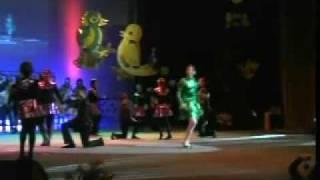 QKF Durres - Fest Kenge 2008 - 3