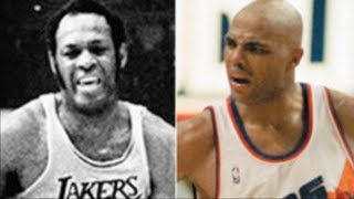 Best NBA Players to NEVER win an Championship