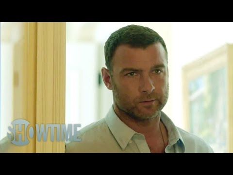 Ray Donovan 1.01 (Preview)