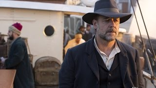 Nonton                            The Water Diviner  2014                                                            Hd  Film Subtitle Indonesia Streaming Movie Download