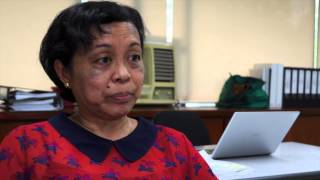 SWITCH-Asia in the Philippines: Promoting energy efficiency
