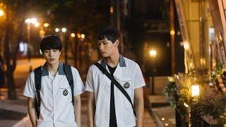 Video [Boys Love] Se Joon and Yoon Jae (Eclipse Korean Movie) MP3, 3GP, MP4, WEBM, AVI, FLV November 2018