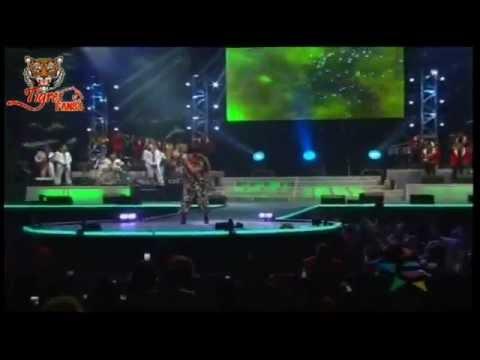 Cuando Muere Una Dama - Jenni Rivera  (Video)