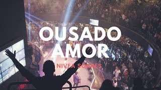 image of Ousado Amor - Reckless Love | Nivea Soares