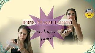 canal-de-brasileira-ensina-surdo-a-fazer-maquiagem-em-libras