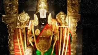 thirumala thirupathi venkateswara swami