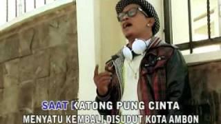 Video Cinta sakota - Cheppy Bakarbessy MP3, 3GP, MP4, WEBM, AVI, FLV Juli 2018