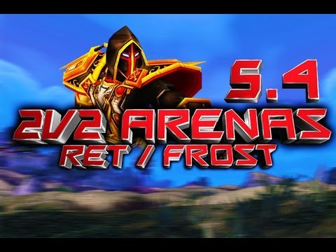 ret pala pvp - Livestream http://www.twitch.tv/marcelianonline Music http://www.youtube.com/marcelianmusic Facebook me http://www.facebook.com/MarcelianOnline Twitter me ht...