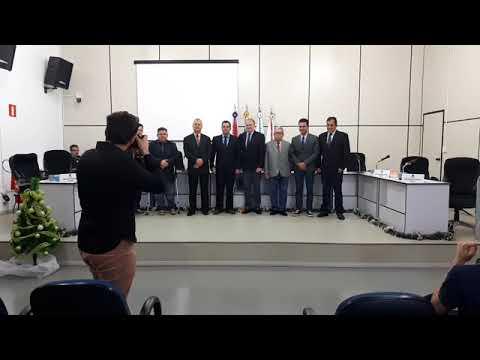 XXXVII SESSÃO PLENÁRIA DELIBERATIVA ORDINÁRIA DE 2017