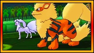 KIEN YOU TAKE ME ON? |  Sun Moon WiFi Battles With Viewers Highlight by Ace Trainer Liam