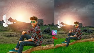 """Hellow viewer's I am dhiraj sardar. Today I'm going to show you """"Creative Photo Manipulation  Heavy Natural Effect  PicsArt Editing Tutorial""""I'am sure that you will be benefited, To get more video's,please subscribe my channel:https://www.youtube.com/channel/UCnLv...i hope i have brought a smile😊Stock Download:-http://www.dhirajsardar.com/2017/07/creative-photo-manipulation-heavy.htmlMusic credit:-JPB - High _[NCS RELEASE]✓Link:-https://youtu.be/Tv6WImqSuxASpecial playlist video of my channel only for youMy all PicsArt tutorial:https://www.youtube.com/channel/UCnLv...----------------------------------------------PicsArt movie poster design tutorial:https://www.youtube.com/watch?v=CUPC7...----------------------------------------------PicsArt photo look change tutorial:https://www.youtube.com/watch?v=Iv9NF...----------------------------------------------PicsArt c.b editz tutorial:-https://www.youtube.com/watch?v=yueG1...----------------------------------------------Picsart photo manipulation tutorial:https://www.youtube.com/watch?v=n6iG1...----------------------------------------------color correction tip's by PicsArt:https://www.youtube.com/watch?v=Mq2Bo...----------------------------------------------PicsArt Digital Art tutorial:https://www.youtube.com/watch?v=w6kyb...Social link :👇👇👇✌🌎F.B page :https://m.facebook.com/Dhiraj-Sardar-...🌏F.B id :https://m.facebook.com/dhiraj.sardar....🌏insta i.d :-https://www.instagram.com/sardardhiraj/🌎Twitter:-https://mobile.twitter.com/Dhirajsardar4======================================================If you enjoyed this video, please feel free to share it with your friends and family.And let me know what you want to see next in our video======================================================"""
