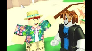 mr roblox at the beach  cocomelon, abckidtv, nursery rhymes, children songs, baby songs,