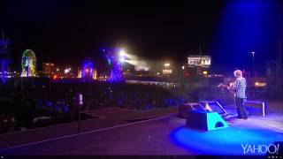 Ed Sheeran - Photograph (Live at Rock In Rio 2015) cover