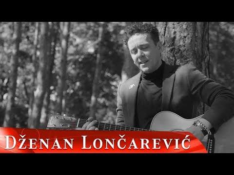 DZENAN LONCAREVIC - PIJES SINE (OFFICIAL VIDEO)