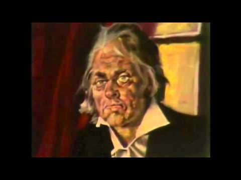 Presentación del libro El Retrato de Dorian Gray.