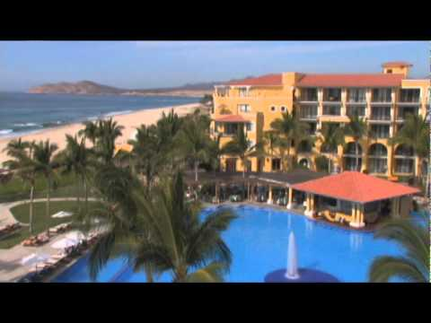 Cabos - 