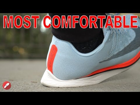 Top Most Comfortable Casual Shoes of 2017!