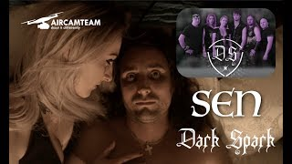 Video DARK SPARK - Sen (OFFICIAL MUSIC VIDEO)