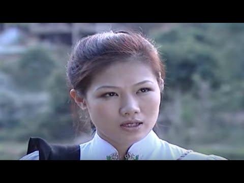 Phim Việt Nam - Đi về phía mặt trời - Tập 1