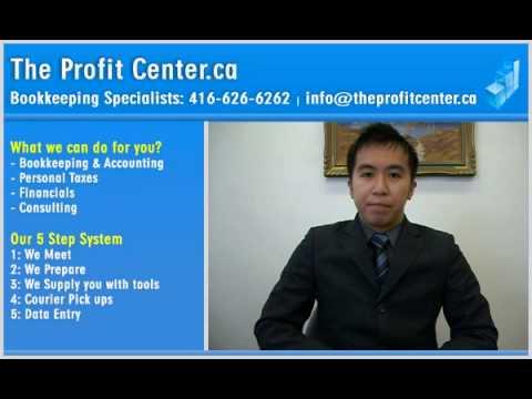P20 Income Tax Preparation Services in Toronto | backtaxescanada.ca