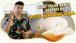 Video TELOR WARKOP MEVVAH aka POACHED EGG MP3, 3GP, MP4, WEBM, AVI, FLV Juli 2019