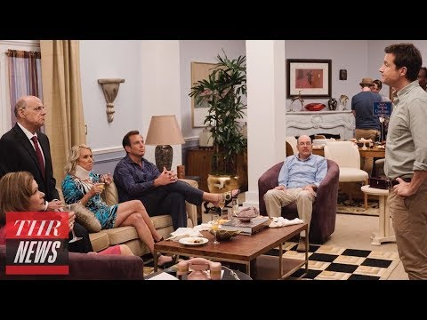 'Arrested Development' Cast to Receive Additional Compensation for