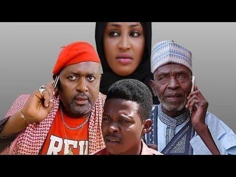 BABBAN  KWABO 1&2 LATEST HAUSA FILM