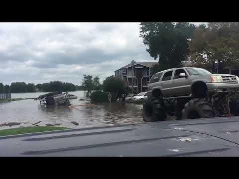 texas flood mp3