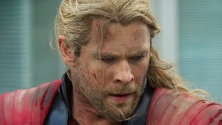 Video The Disgusting Scene Cut From Thor: Ragnarok MP3, 3GP, MP4, WEBM, AVI, FLV April 2018