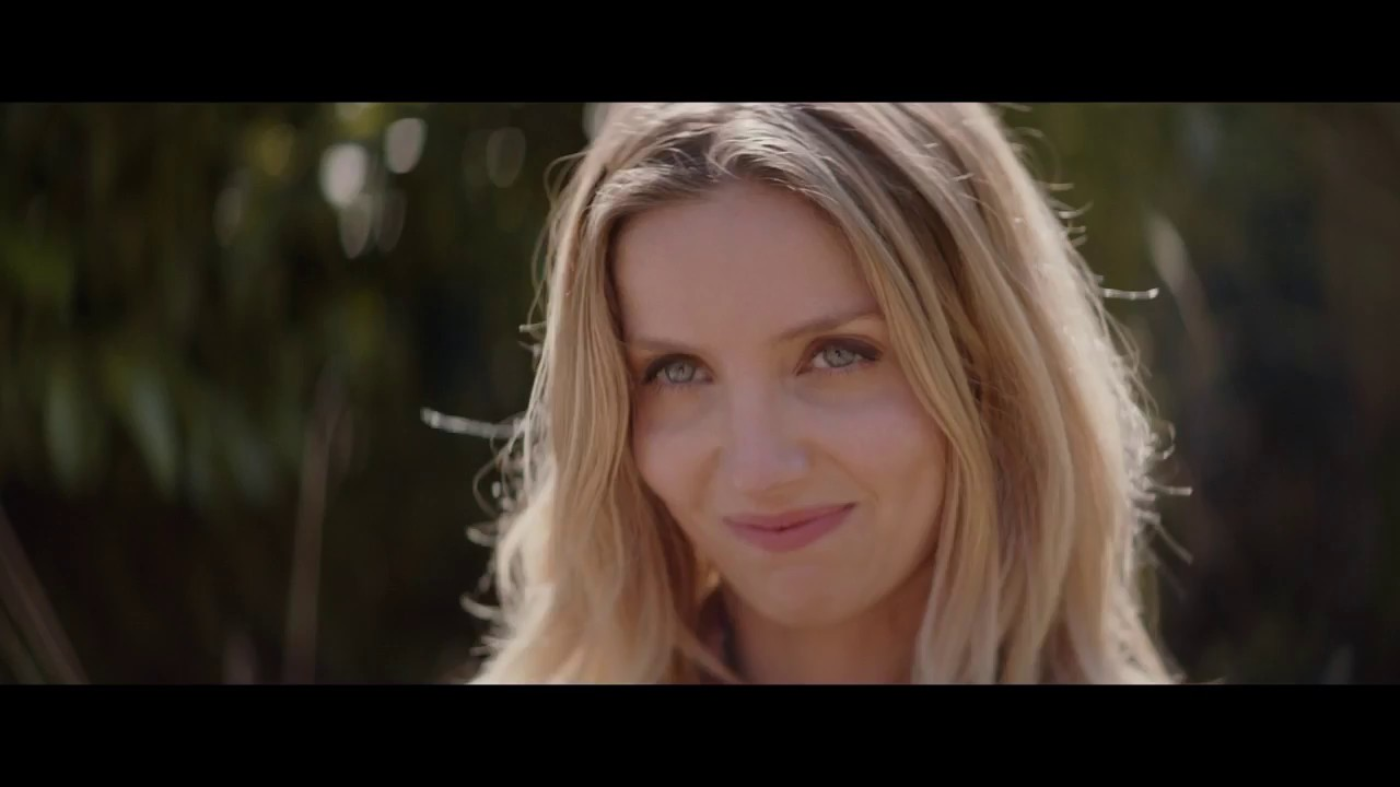 Watch Aaron Paul Mystery Thriller 'Come and Find Me' [Intense New Trailer] with Annabelle Wallis