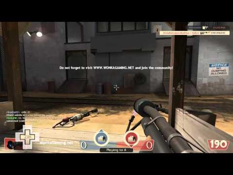 Medic - Team Fortress 2 (PT-BR)