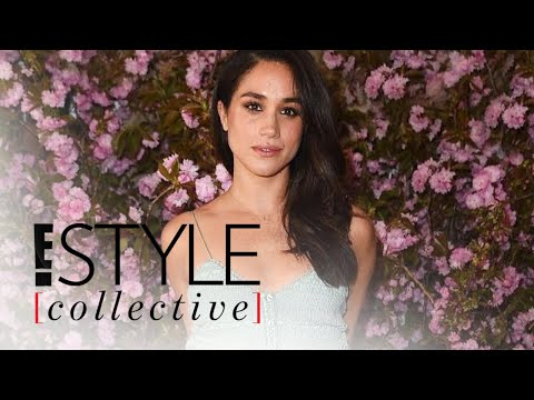 How to Work Out Like Meghan Markle | E! Style Collective | E! News