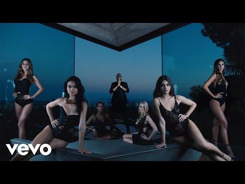 Tekst piosenki Taio Cruz - Do What You Like po polsku