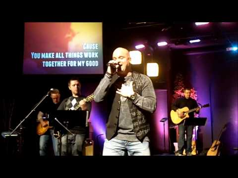 Parkview Christian Church | Lockport, Illinios Campus | Your Love Never Fails