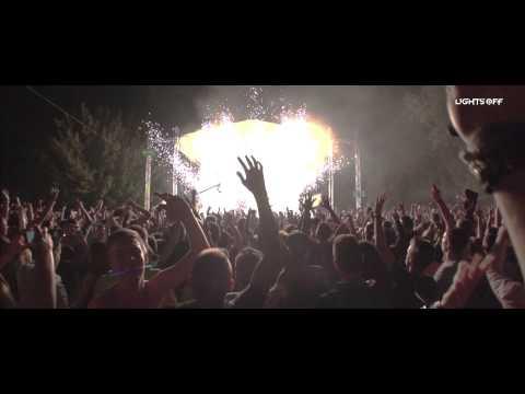 festival - http://www.fb.com/lightsoffparty Köszönjük mindenkinek aki ott volt ezen az elképesztő két napon! Találkozunk 2015-ben! Special thanks to: DVBBS ROBIN SCHULZ STADIUMX RED BULL FAMOUS...