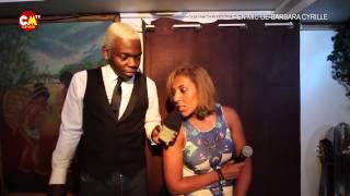 Video Best of Barbara Cyrille L'addition, s'il vous plait MP3, 3GP, MP4, WEBM, AVI, FLV Juni 2017