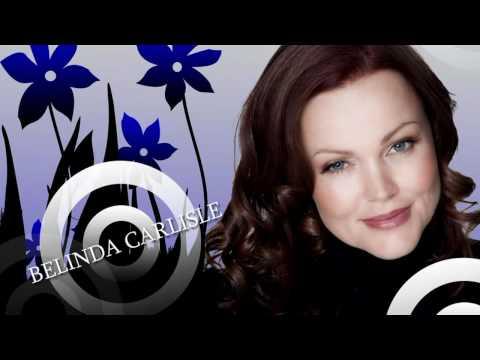 Tekst piosenki Belinda Carlisle - I feel free po polsku