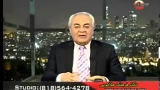29.03.2013 razhavaniazha دکتر فرهنگ هلاکویی، رازها و نیازها